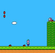 Mario5gp.png