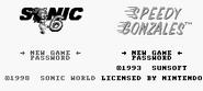 Sonic6 titlecard