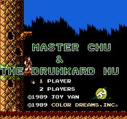Masterchu-cd-title