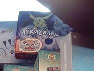 PikaGame box (alt 2)