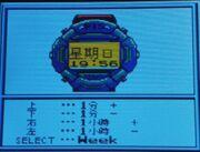 Pokemongswatch.jpg