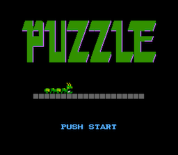 Puzzleet01-fc-title.png