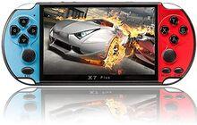 X7Plus.jpg