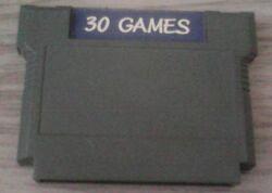 30games.jpg