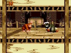 Super Donkey Kong '99 Vs. Very Gnawty.png