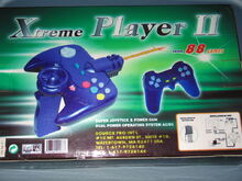 KREME PLAYER II.jpeg