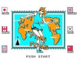 Pingponght-fc-title.jpg