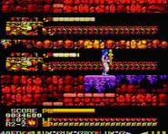 Aladdin - Return of Jaffar, The (Unl) (!) 013