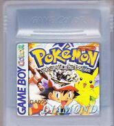 PokemonDiamondcart