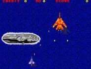 X-Plan gameplay