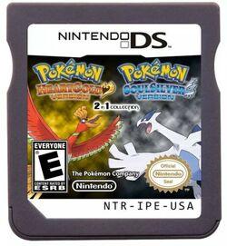 Pokemon HG & SS Version ACE3DS.jpg