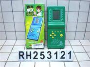 RH253121