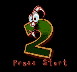 EarthwormJim2 SuperGame Title.png