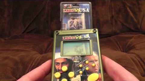 POP_Station_Watch-_Laden_vs_USA_-_Ashens