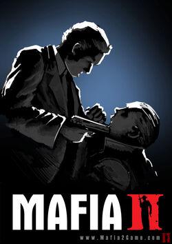 Mafia-2-6.jpg
