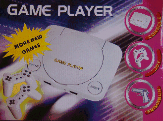 Game Player Console.png