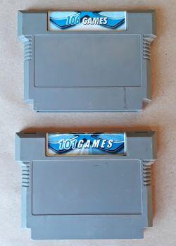 106101games.jpg