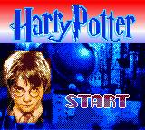 Harry Potter (Unl) -C-0000.png
