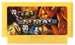 245-in-1 Real Game cartridge.jpg