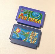Firedragon-carts-mmp