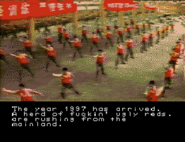 HK97HappySoft-IntroEng1