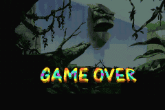 Donkey Kong 2 Game Over.png