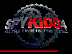 Spykids4all.png