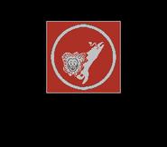 The Lion King (1995) - Virgin Games logo