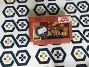 Super Mario 14 Cartridge 3