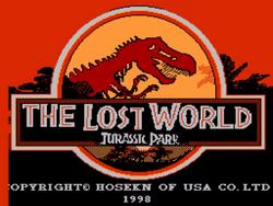 TheLostWord-JurassicPark.png