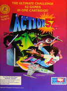 Action52usacover
