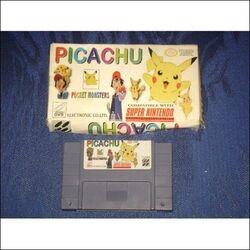Picachu-snes.jpg