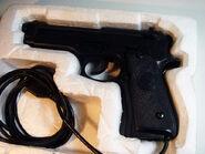 Beretta2