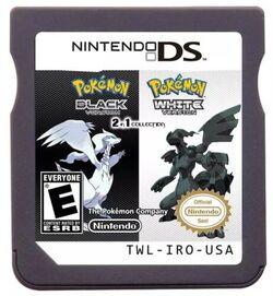 Pokemon Black & White Version ACE3DS.jpg
