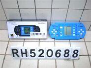 RH520688