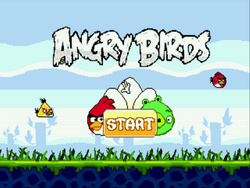 Angry Birds Genesis.png