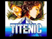 Titenic (ABAB Soft version) - Playthrough