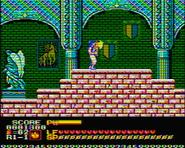 Aladdin - Return of Jaffar, The (Unl) -!- 007