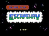 Escapeway