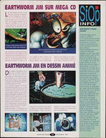 NES Nintendo SamsungPlayer One 051 - Page 015 (1995-03).jpg