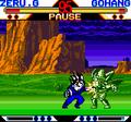 Dragon-Ball-Z-Fighting-2005-Game-Boy-Color-Xtreme-Retro-8