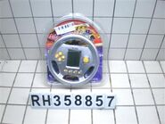 RH358857