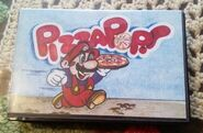 Katonpizzapop-fc-boxf