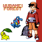 Pokemon Gold Silver - Wubamei Forest.png