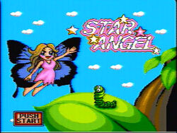 Star Angel.jpg