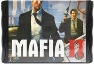 Mafiacart