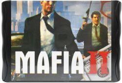 Mafiacart.JPG