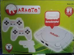 Family Karaoto