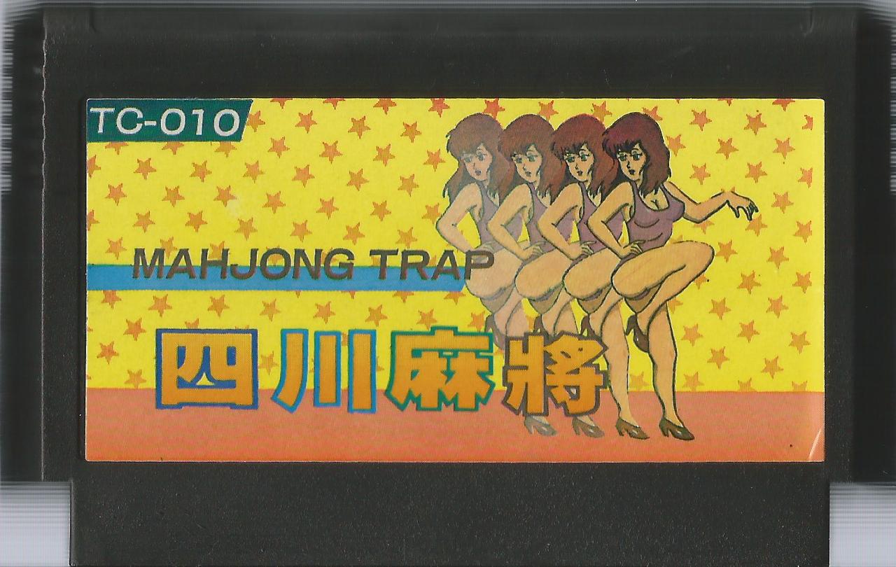 Mahjongtrap-fc-cartf.png