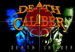 Death Caliber (Rus) - Title.png